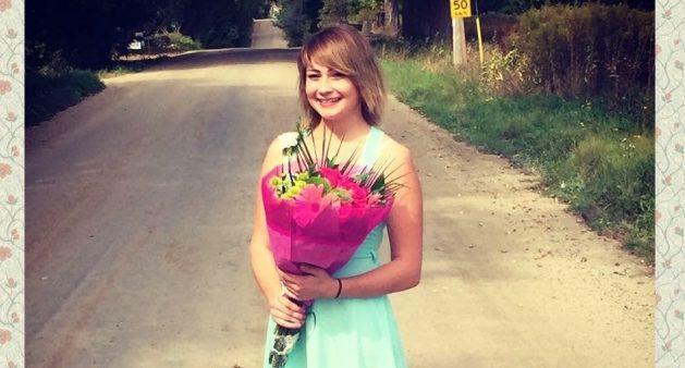 Emily's testimonial from Portage Ontario