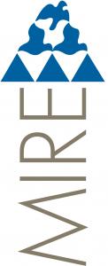 Logo - Mouvement pour l'intégration et la rétention en emploi