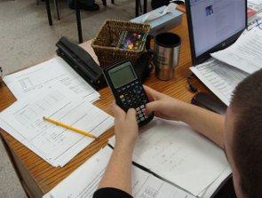 Portage Academy - Schooling program