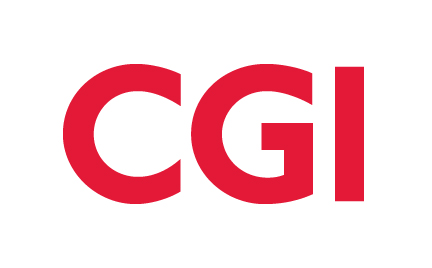 CGI - Logo - portage