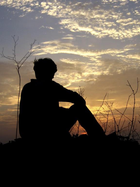 Programme pour toxicomanes souffrant de trouble de santé mentale