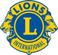 Lions Club - Portage