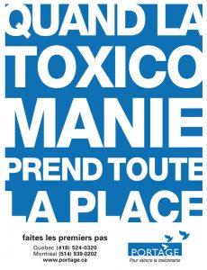 Publicité_Bleu