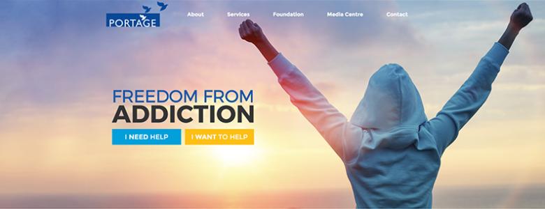 Home Portage Drug Addiction Rehabilitation Centres