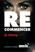 Recommencer a vivre - Portage (202x300)