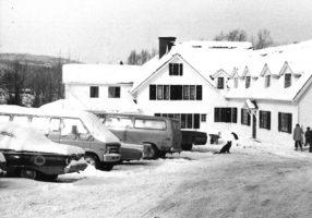 Portage-lac-Echo-1970s-2-landscape