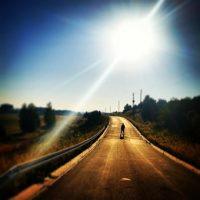 the-sun-470317__340philippe 2