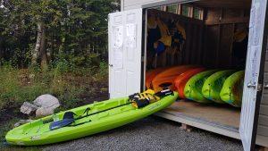 kayak-300x169