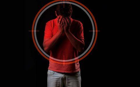 10 signes que votre adolescent consomme de la drogue