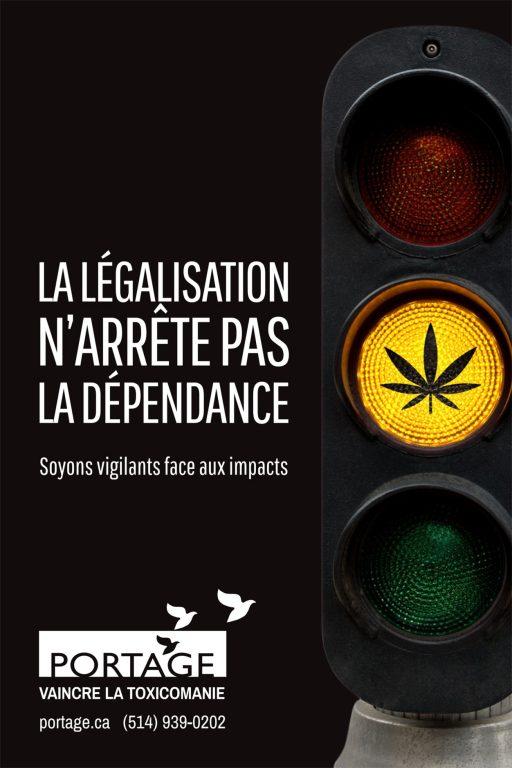 Legalisation_cannabis_affiche