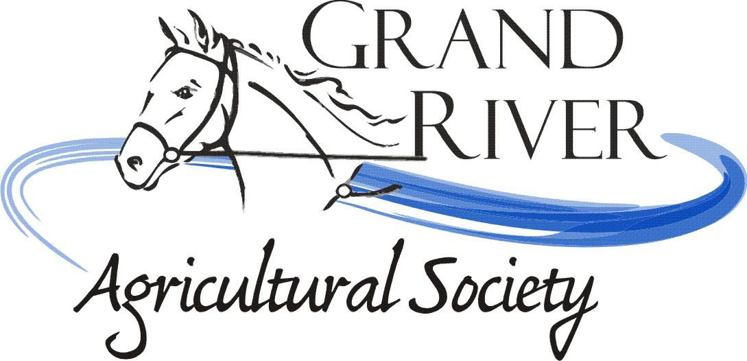 logo GRAS