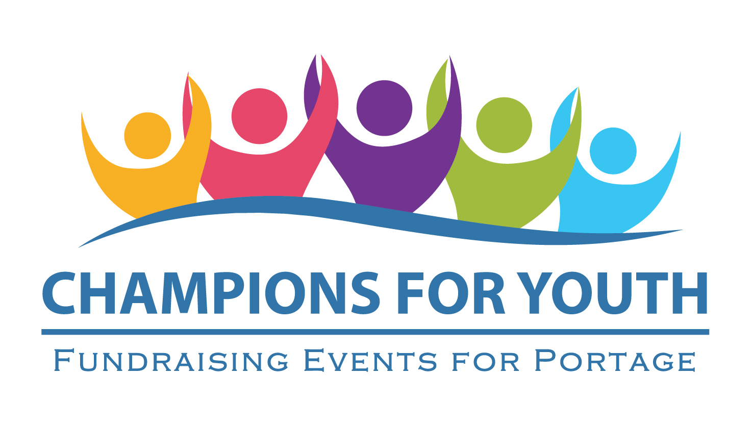 Champions for Youth
