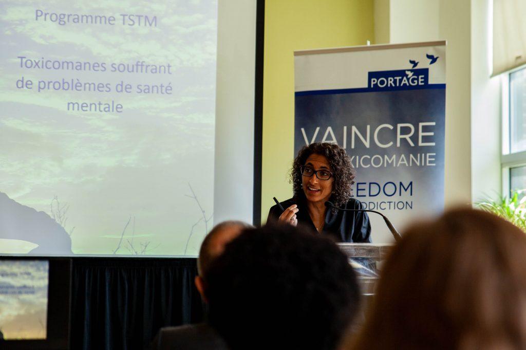 Dr.Abdel-Baki-Inauguration-MICA-Women-TSTM-Femmes-Portage
