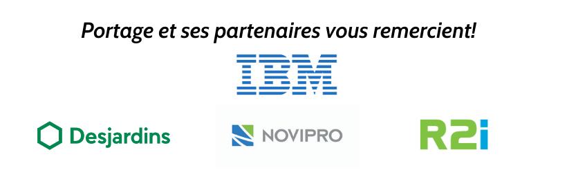 Partenaires_Golf_Montreal_2021_
