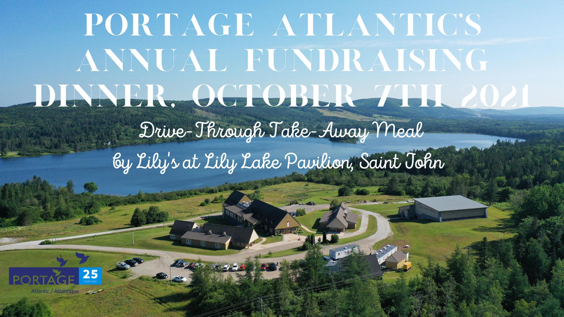 Saint John Event Landing Page Photo